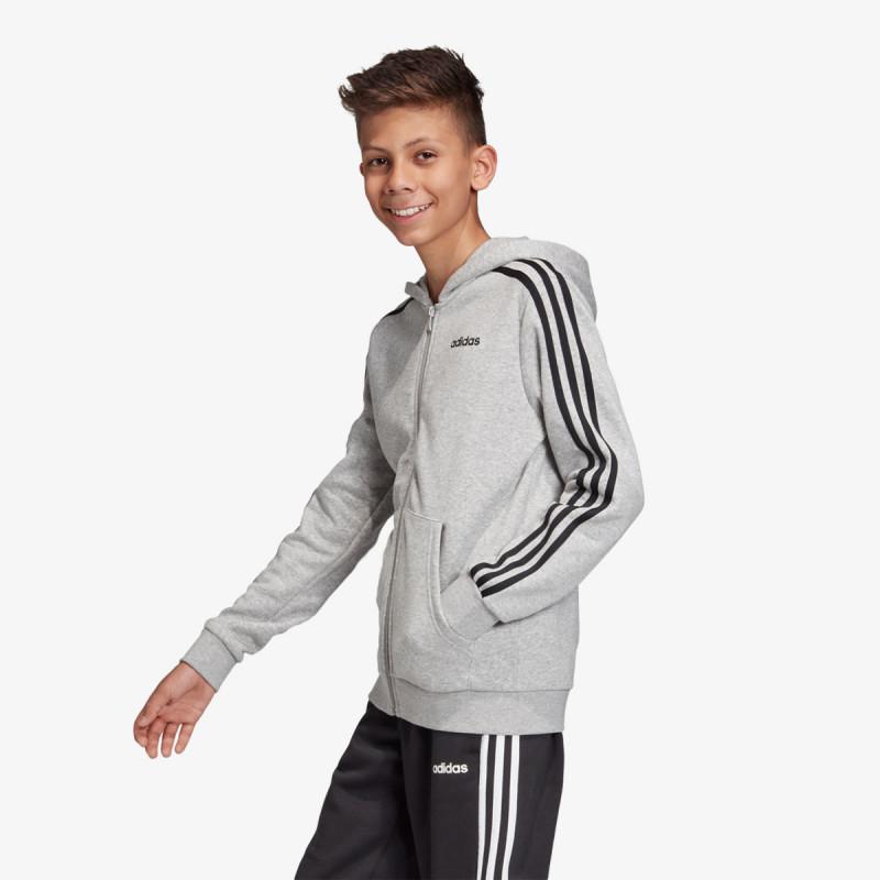 adidas ODJECA DUKS YB E 3S FZ HD