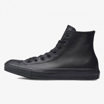 CONVERSE OBUCA CT AS HI BLACK MONO