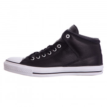 CONVERSE OBUCA CHUCK TAYLOR ALL STAR HIGH STEET