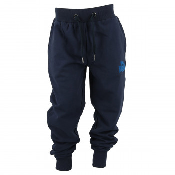 LONSDALE ODJECA D.DIO LONSDALE BOYS PANT