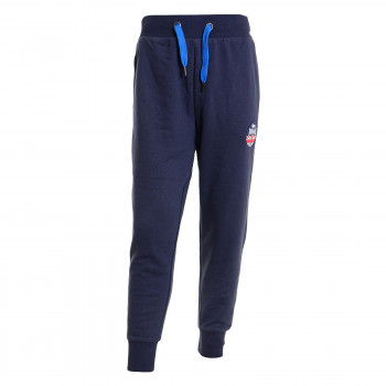 LONSDALE ODJECA D.DIO LNSD FLAG F19 CH PANTS B