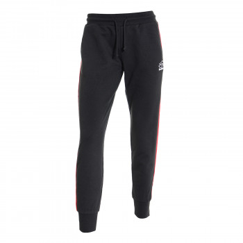 LOTTO ODJECA D.DIO ATHLETICA W III PANT RIB STP PL