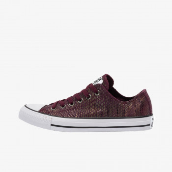 CONVERSE OBUCA PATIKE CHUCK TAYLOR ALL STAR OX