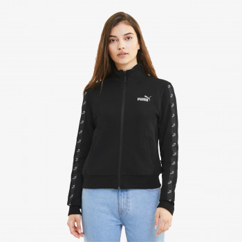 PUMA ODJECA DUKS PUMA AMPLIFIED TRACK JACKET FL