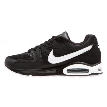 NIKE OBUCA PATIKE AIR MAX COMMAND