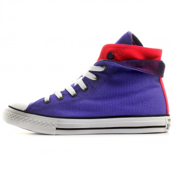 CONVERSE CONVERSE CONVERSE OBUCA CHUCK TAYLOR ALL STAR TWO FOLD