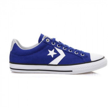 CONVERSE OBUCA STAR PLAYER