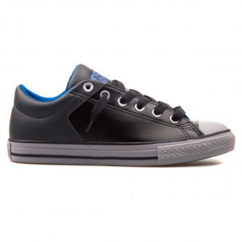 CONVERSE OBUCA CHUCK TAYLOR ALL STAR HIGH STREET