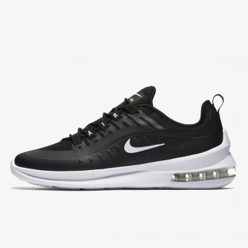 NIKE OBUCA PATIKE NIKE AIR MAX AXIS
