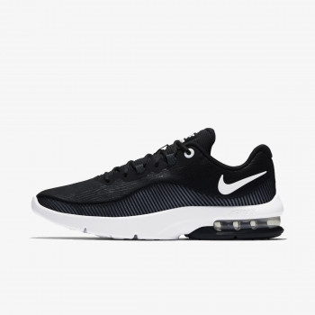 NIKE OBUCA PATIKE WMNS NIKE AIR MAX ADVANTAGE 2