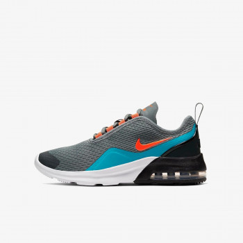 NIKE OBUCA PATIKE NIKE AIR MAX MOTION 2 BG