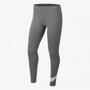 NIKE ODJECA HELANKE G NSW FAVORITES SWSH TIGHT