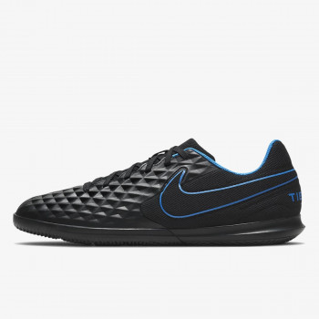 NIKE LEGEND 8 CLUB IC