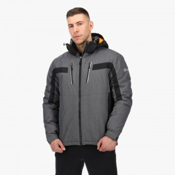 ATHLETIC OLIVER JACKET