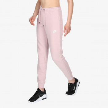 NIKE NIKE NIKE W NSW ESSNTL PANT TIGHT FLC