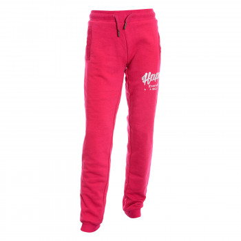COCOMO ODJECA D.DIO GIRLS PANTS