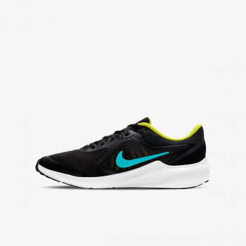 NIKE NIKE DOWNSHIFTER 10 GS