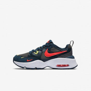 NIKE OBUCA PATIKE NIKE AIR MAX FUSION BP