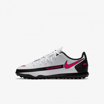 NIKE JR PHANTOM GT CLUB TF