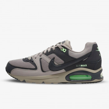 NIKE OBUCA PATIKE NIKE AIR MAX COMMAND