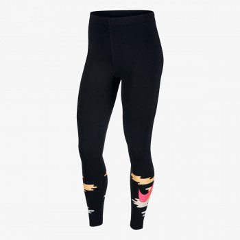 NIKE ODJECA HELANKE W NSW ICN CLSH TIGHT HW