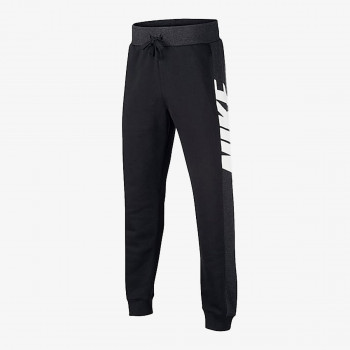 NIKE ODJECA D.DIO B NSW PANT KIDS PACK