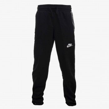 NIKE ODJECA D.DIO B NSW MIXED MATERIAL PANT