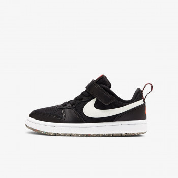 NIKE COURT BOROUGH LOW 2 MTF BPV