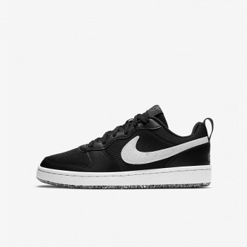 NIKE OBUCA PATIKE COURT BOROUGH LOW 2 MTF BG
