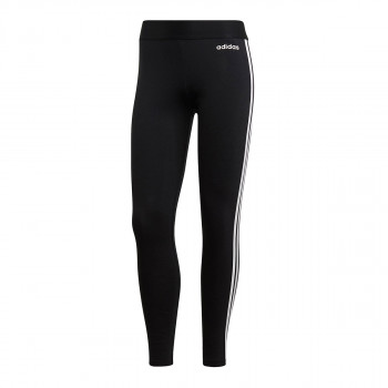ADIDAS ODJECA HELANKE W E 3S TIGHT