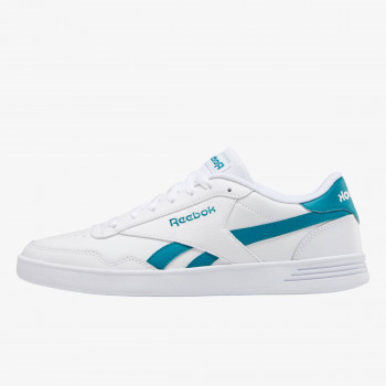 REEBOK OBUCA PATIKE REEBOK ROYAL TECHQUE T