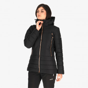 ELLESSE MAYA LADIES SKI JACKET