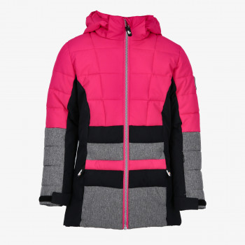 ELLESSE RINA GIRLS SKI JACKET