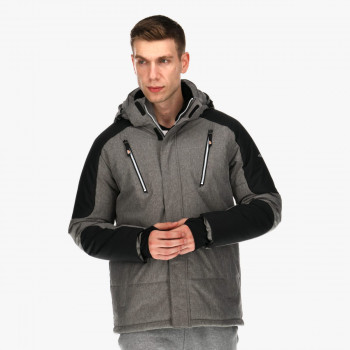 ELLESSE ANDERS MENS SKI JACKET