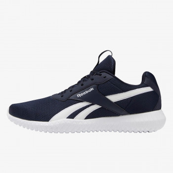 REEBOK REEBOK FLEXAGON ENERGY 2.0 MT