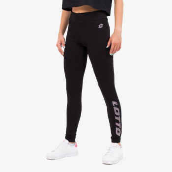 LOTTO ODJECA HELANKE STRATO LEGGINGS