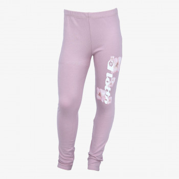 LOTTO RETRO LEGGINGS G
