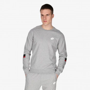 LOTTO HERITAGE M SWEAT