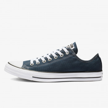 CONVERSE OBUCA PATIKE ALL STAR   NAVY   OX