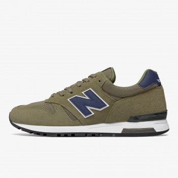 NEW BALANCE PATIKE NEW BALANCE M565