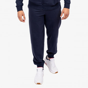 SLAZENGER CIRCLE 2 CUFF PANTS