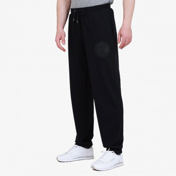 SLAZENGER CIRCLE 2 OH PANTS