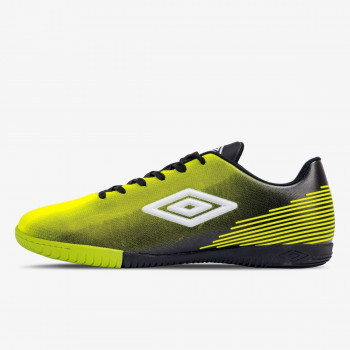 UMBRO BERN IC