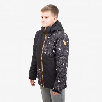 WINTRO STORM BOYS SKI JACKET