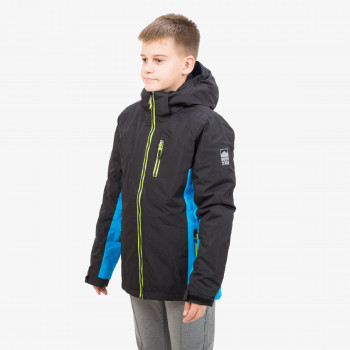 WINTRO NORTH BOYS SKI JACKET