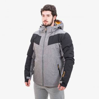 WINTRO NOEL MEN'S SKI JACKET