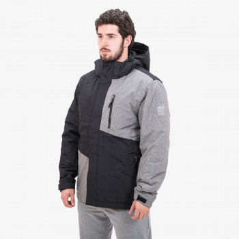 WINTRO SNOW MEN'S SKI JACKET