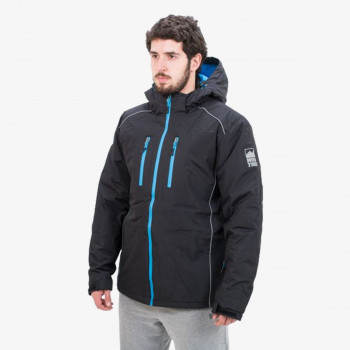 WINTRO WINTER MEN'S SKI JACKET