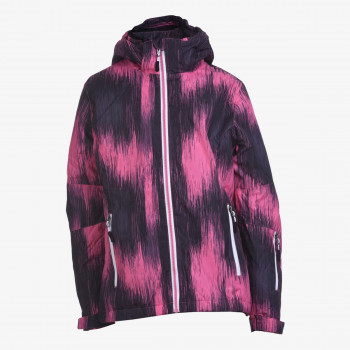 WINTRO ODJECA JAKNA SALLY JACKET GIRLS
