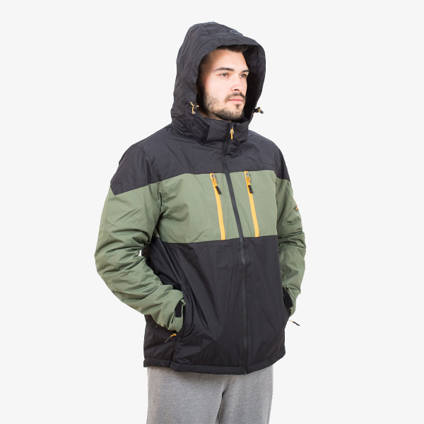 WINTRO JACK MEN'S SKI JACKET